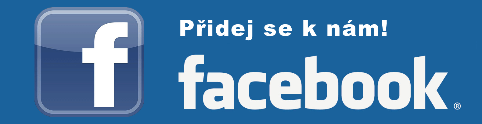 Czech Republik Social Media