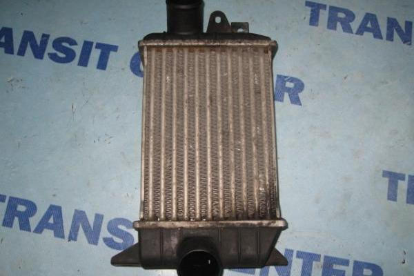 Intercooler 2.5 TDI Ford Transit MK5 1994-2000