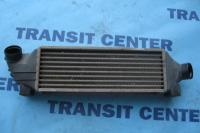 Intercooler Ford Transit MK6 2000-2006 2.0