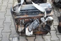 Motor 1.6 benzyna OHC Ford Transit 1978-1991