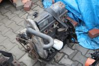 Motor 2.0 OHC benzyna Ford Transit MK2