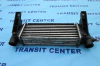 Intercooler Ford Transit Connect MK1 2002