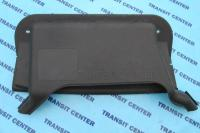 Kryt intercooleru Ford Transit Connect 2002.