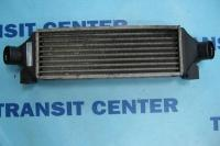 Intercooler Ford Transit 2.4 2000-2006